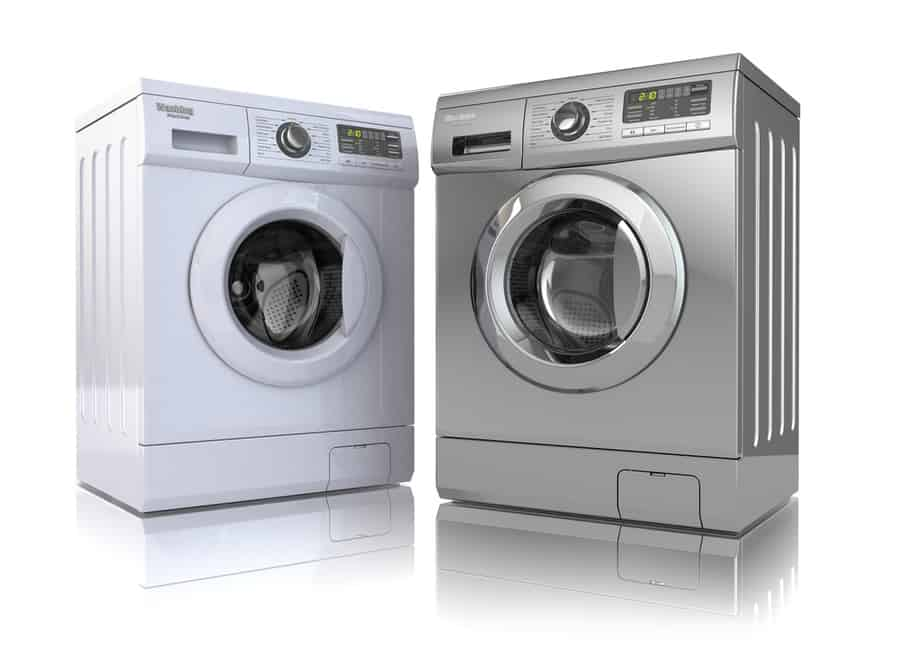 10 Best Washing Machines in India 2019 | Smart Indian Home